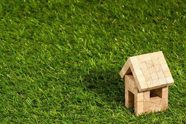 Jak przygotować mieszkanie pod wynajem?