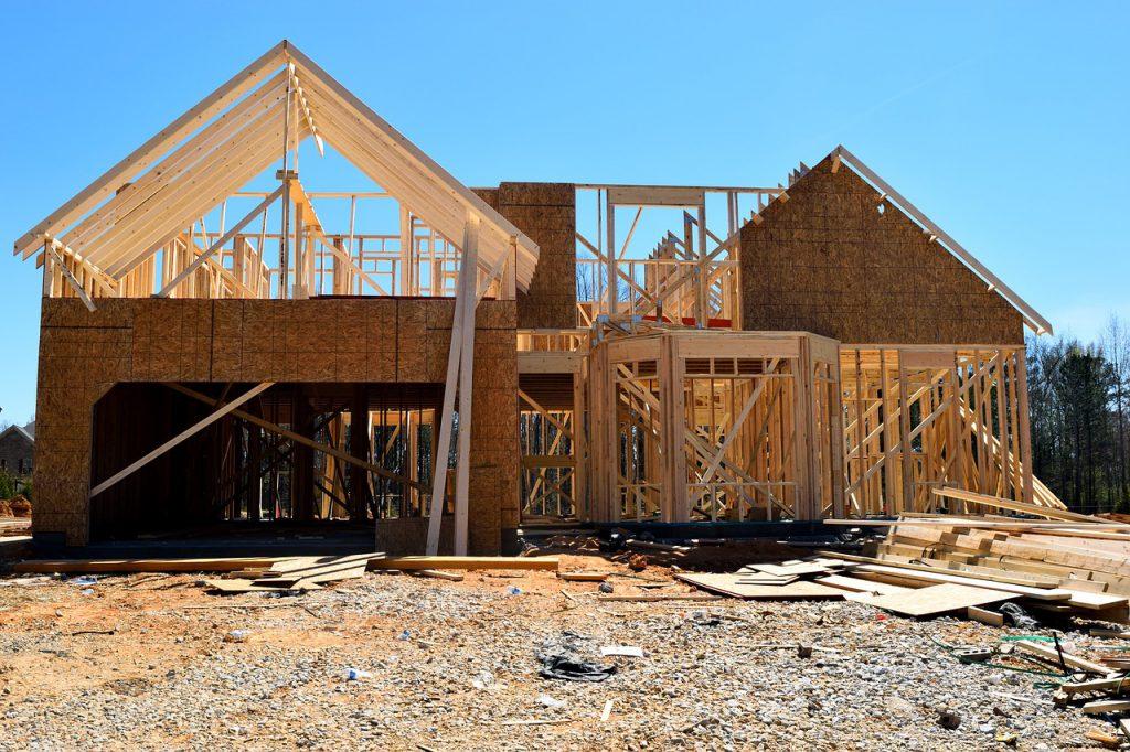 dom z drewna md dom
