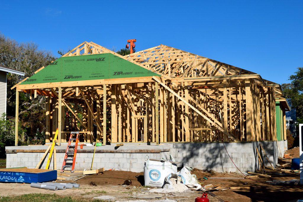 domy drewniane md dom